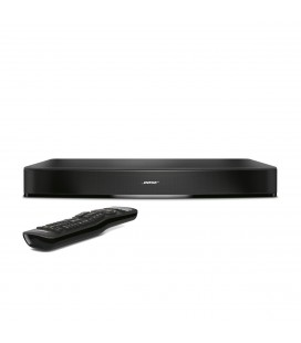 Soundbar Bose Solo 15 TV seria II, sistem home cinema
