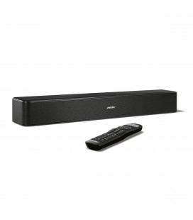 Soundbar Bose Solo 5 TV , sistem home cinema