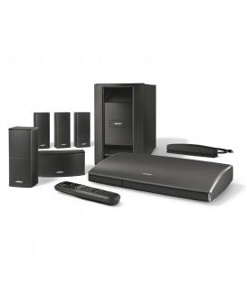 Sistem home cinema Bose Lifestyle SoundTouch 525