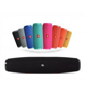 JBL CONNECT PACK Soundbar JBL Boost TV CU BOXA WIRELESS JBL FLIP 3 BLACK