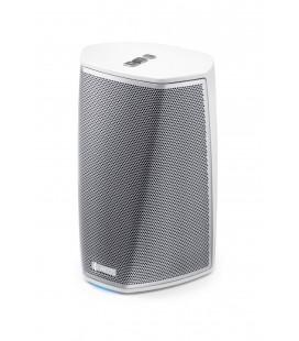 Boxa wireless Denon Heos 1 White, Wi-fi, Multiroom
