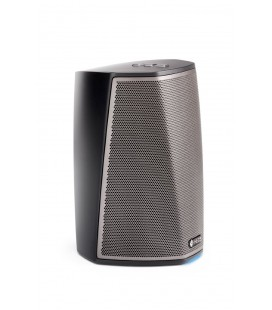 Boxa wireless Denon Heos 1 Black, Wi-fi, Multiroom