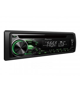 CD MP3 Auto Pioneer DEH-1800UBG