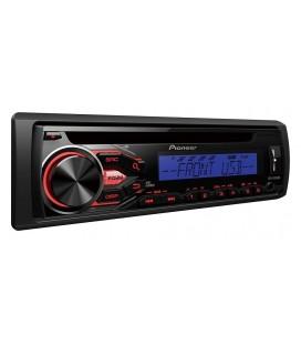 CD MP3 Auto Pioneer DEH-1800UBB