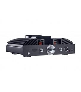 Amplificator stereo hi-end Hibrid Magnat RV 3