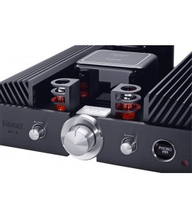 Amplificator stereo hi-end Hibrid Magnat RV 3