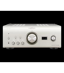 Amplificator Stereo hi-fi Denon PMA-2500AE