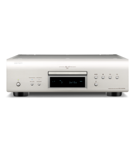 CD player hi-fi Denon DCD-2500AE