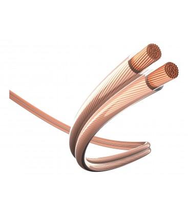 Cablu boxe Inakustik Star Speaker Cable 2x1.5mm  - metru