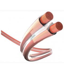 Cablu boxe Inakustik  Premium Speaker Cable 2x4.0mm  - metru