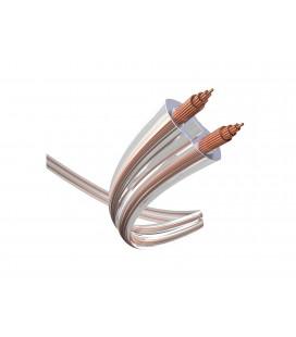 Cablu boxe Inakustik Excellence Atmos Air 2 x1,87 mm² - metru