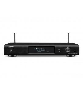 Network audio player player Denon DNP-730AE black