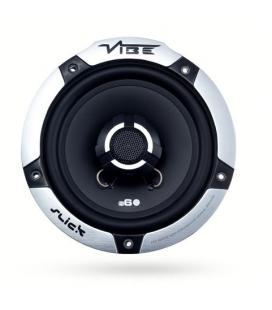 Boxe auto coaxiale Vibe Slick 5-V5, 10 cm, 70W RMS, 210W max. - pereche