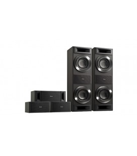 Set Boxe surround 5.1 Pioneer S-RS88TB