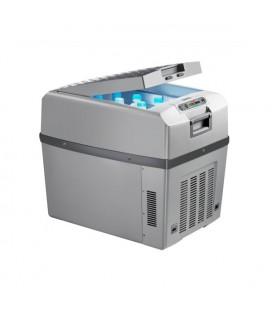 Lada termoelectrica cu incalzire-racire Waeco TropiCool TCX 35, 33.0 Litri