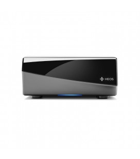 Preamplificator stereo wireless Denon Heos Link