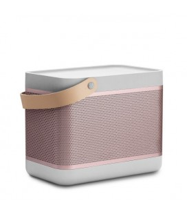 Boxa wireless portabila Bang & Olufsen BeoPlay Beolit 15 Rose