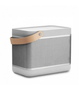 Boxa wireless portabila Bang & Olufsen BeoPlay Beolit 15 Natural
