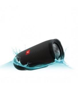 Boxa Wireless portabila cu Bluetooth JBL Charge 3 Black