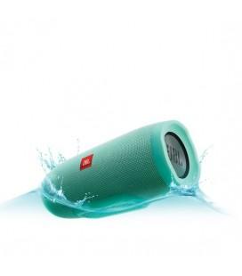 Boxa Wireless portabila cu Bluetooth JBL Charge 3 Teal