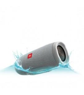 Boxa Wireless portabila cu Bluetooth JBL Charge 3 Gray