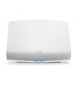 Boxa wireless Denon Heos 5 White, Wi-fi, Multiroom