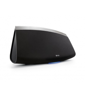 Boxa wireless Denon Heos 7 Black, Wi-fi, Multiroom