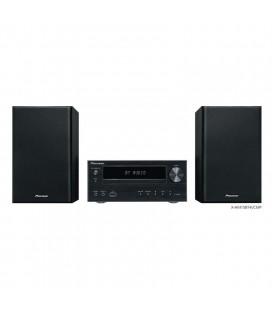 Micro sistem stereo hi-fi Pioneer X-HM15BT