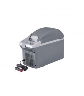Lada termoelectirca Waeco BoardBar TB08, incalzire-racire