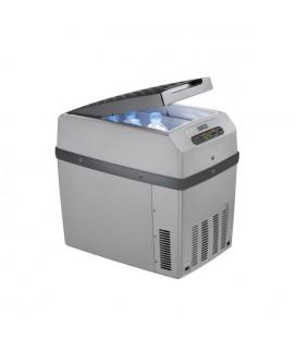 Lada termoelectrica cu incalzire-racire Waeco TropiCool TCX 21, 20.0 Litri