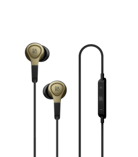 Casti in ear cu microfon Bang & Olufsen Beoplay H3 Campagne 2nd Generation