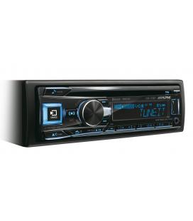 MP3 player auto Alpine CDE-193BT