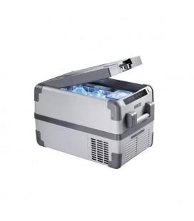 Frigider auto cu compresor Waeco CoolFreeze CFX-035, 31 litri, afisaj digital, 12/24V, 100/240V AC
