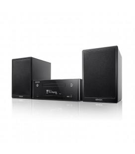 Micro Sistem Stereo Hi-Fi Denon CEOL N9 Black