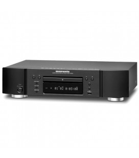 Blu-ray Player Marantz UD-5007 Black