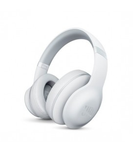 Casti on Ear Wireless JBL Everest™ Elite 700 White, Bluetooth 4.0, Noise Canceling