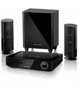 Sistem Home Cinema 2.1 Harman Kardon BDS 480