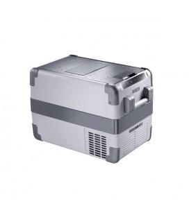 Frigider auto cu compresor Waeco CoolFreeze CFX-40, 38 litri, afisaj digital, 12/24V, 100/240V AC
