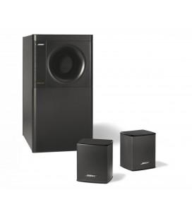 Set Boxe 2.1 Bose Acoustimass 3 series V Black