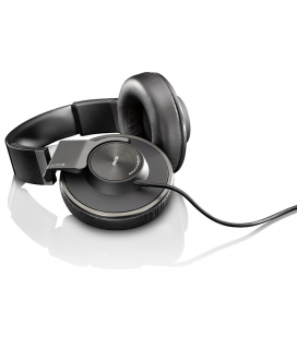 Casti on ear HD AKG K550 MK II, closed-back headphones