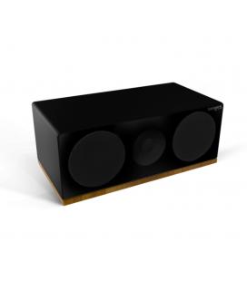 Boxa de centru Tangent Spectrum XC Black - bucata
