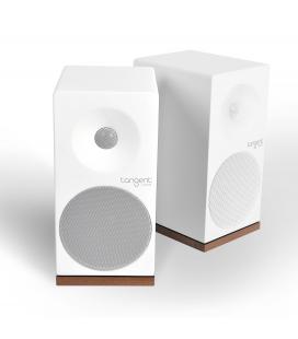 Boxe de raft Tangent Spectrum X5 White - pereche