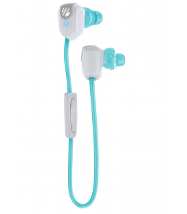 Casti Sport Wireless cu Bluetooth JBL Yurbuds Leap Wireless For Women