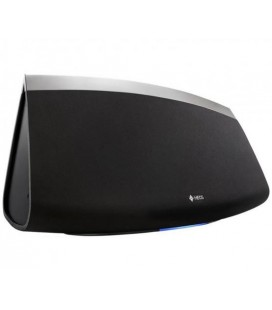 Boxa wireless wi-fi multiroom Denon Heos 7 HS2 Black
