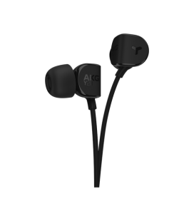 Casti in ear AKG Y20 Black