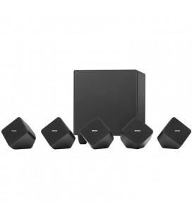 Set boxe 5.1 surround Denon SYS-2020