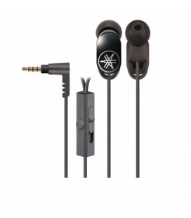 Casti in ear cu microfon Yamaha EPH-R32 Black