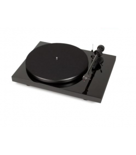 Turntable Pick-Up Pro-Ject Debut Carbon DC OM10 Black