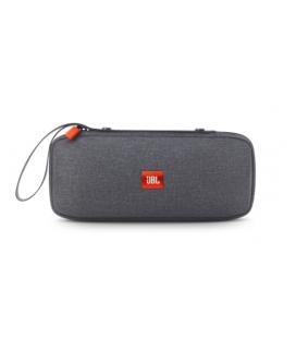 Husa de protectie pentru Boxa Wireless JBL CHARGE 3