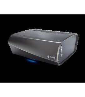 Amplificator stereo wireless Denon Heos Amp HS2